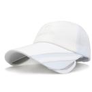 耀您館|DAIXIANG超大超寬UV帽簷...
