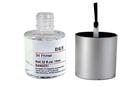 【助黏劑罐裝】 94 Primer高效強力助粘劑 10ml助黏性 雙面膠