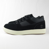 Timberland CITYROAM OXFORD 休閒鞋 公司貨 A1Z49 男款 麂皮黑【iSport愛運動】