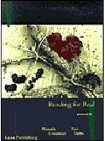 二手書博民逛書店 《Reading for Real: Advanced II》 R2Y ISBN:0968952208│精平裝:平裝本