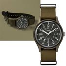 TIMEX 天美時 MK1 手錶(TXT...