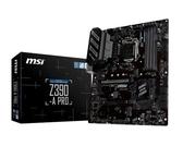 MSI 微星 Z390-A PRO ATX 1151v2 主機板