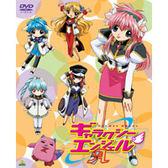 動漫 - 銀河天使A 1~6集 DVD套盒裝