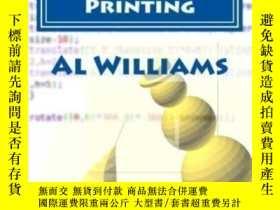 二手書博民逛書店Openscad罕見For 3d Printing-用於3d打印的OpenscadY436638 Al Wil