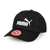 PUMA 基本系列棒球帽 (遮陽 防曬 帽子 鴨舌帽 免運 ≡排汗專家≡