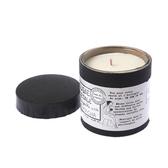 法國 mas du roseau天然香氛蠟燭- 抹茶100g
