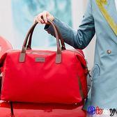 旅行袋 手提 旅行包 短途 旅游袋 健身包