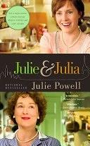 二手書博民逛書店 《Julie and Julia: My Year of Cooking Dangerously》 R2Y ISBN:031604251X│Little, Brown