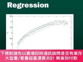 二手書博民逛書店Simultaneous罕見Inference In RegressionY255174 Wei Liu Cr