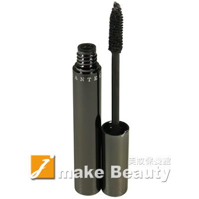 CHANTECAILLE香緹卡 濃密羽絨睫毛膏(9g)-黑《jmake Beauty 就愛水》