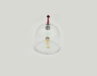 【神農氏拔罐杯】1號(最大)-7號(最小)-7種可挑選