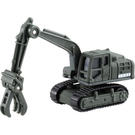 TOMICA 小車 120 油壓式挖土機 TOYeGO 玩具e哥