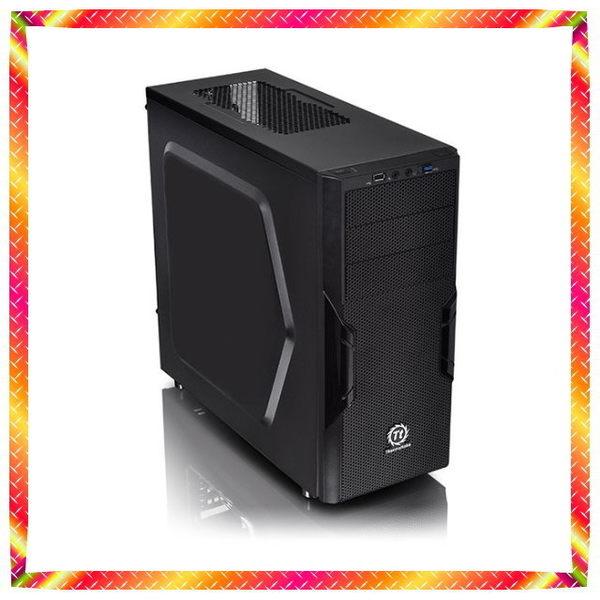 技嘉 B360 六核第八代 i5-8600 4GB 獨顯 Quadro P620 專為繪圖設計
