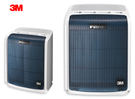 3M 淨呼吸 空氣清淨機-極淨型(6坪) ~送3M濾網*1