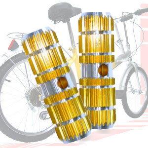 火箭筒.腳踏車後踏火箭筒(小)自行車踏板.單車腳踏桿.腳踏車踏板.DIY零件.推薦哪裡買專賣店