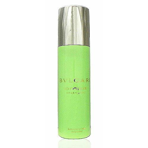 Bvlgari Omnia Green Jade Body Lotion 晶翠女香身體乳 200ml