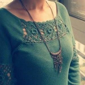 ♥靚女堂♥【GX0290】 歐美外貿復古飾品鑰匙齒輪名族風 項鍊 掛鍊