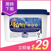韓國 LG Mr.HomeStar 除濕革命(275g)【小三美日】原價$49