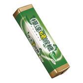 樺達硬喉糖- 薄荷口味 x12入團購組【康是美】