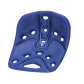 貝樂宜美姿墊升級版藍色