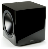《名展影音》英國 Monitor audio Radius R380 重低音喇叭