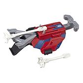 《 MARVEL 》漫威 蜘蛛人電影角色扮演WEB SHOTS發射 - 裝備散彈組╭★ JOYBUS玩具百貨