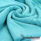GREEN HERMIT  TRAVELING 快乾吸水毛巾-L TB5205