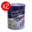 亞培 小安素強護三重營養兒童奶粉 160...