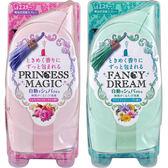 日本雞仔牌自動芳香劑 自動噴霧除臭機芳香機噴霧機補充罐 浴室廁所客廳擴香