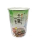 金龍一番杯裝即食冬粉 酸菜鴨肉風味