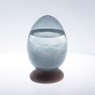 日本 100% Tempo Pulse / Storm Glass Dawn 2.0 日本設計 玻璃 天氣瓶 - 破曉
