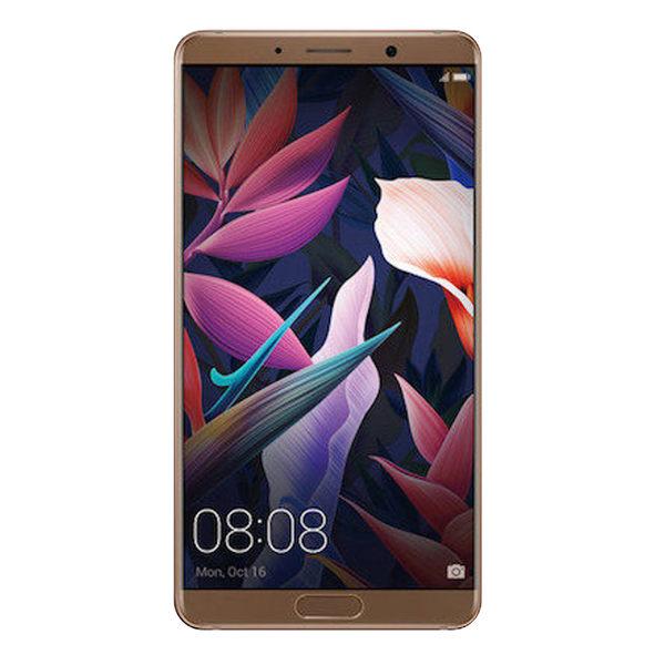 現貨 Huawei Mate 10 手機64G,送 空壓殼+玻璃保護貼,24期0利率,華為 雙卡機