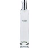 HERMES愛馬仕 屋頂上的花園中性淡香水15ml 禮盒拆售裸瓶版 [QEM-girl]