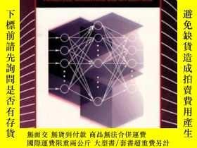 二手書博民逛書店Fuzzy-neural罕見Control: Principles Algorithms And Applicat