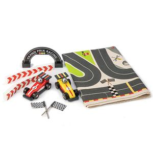 極速賽車遊戲組