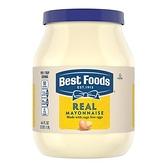【 現貨 】Best Foods 美乃滋 1.9公升