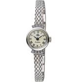 Rosemont巴黎1925系列時尚鍊錶  TRS7-03-SMT2