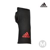 Adidas Recovery - 腕關節用彈性透氣護套 (M)
