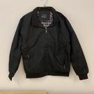 基本款修身顯瘦休閒防風外套(XL號/121-4479)
