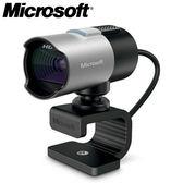 全新 Microsoft 微軟 LifeCam Studio 網路攝影機