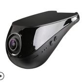 行車記錄儀汽車載隱藏式行車記錄儀免安裝無線高清夜視前后雙錄電子狗一體機lx 玩趣3C