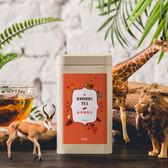 【淡果香】南非國寶琥珀茶