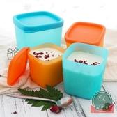 5個裝 自制冰激凌家用制作雪糕模具【福喜行】