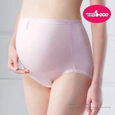 六甲村 高彈性孕婦褲 (加大A) 共5色