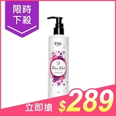 TS6 護一生私舒衣物手洗精(300g)【小三美日】洗衣精 $305