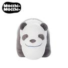 熊貓款【日本正版】戽斗星球 熊貓款 絨毛玩偶 玩偶 Mocchi-Mocchi 戽斗動物園 厚道動物 - 259326