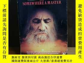 二手書博民逛書店SOULS罕見ON FIRE AND SOMEWHERE A M