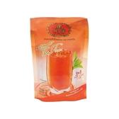 泰國手標三合一泰式奶茶隨身包(20gx5包)【小三美日】