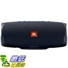 2海外直購] 音箱 JBL Charge 4 Portable Waterproof Wireless Bluetooth Speaker - Black