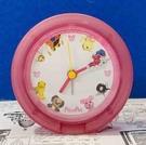 【震撼精品百貨】PostPet_MOMO熊~日本製攜帶鬧鐘#68344